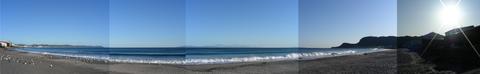 大森浜パノラマ03.jpg