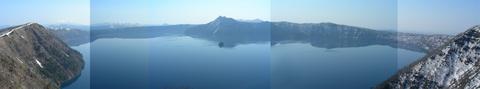 摩周湖パノラマ01.jpg