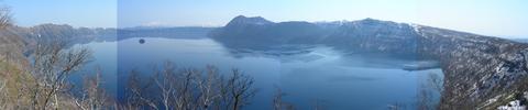 摩周湖パノラマ02.jpg