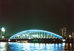 s-隅田川 永代橋 1996.10.jpg