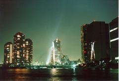 s-隅田川 中央大橋 1996.10.jpg