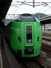 s-DSCN4627.jpg