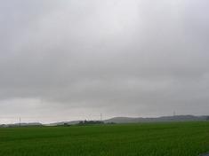 s-DSCN4648.jpg