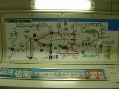 s-DSCN4680.jpg