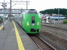 s-DSCN5051.jpg