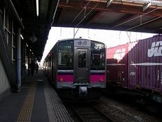 s-DSCN5530.jpg