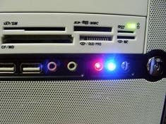 s-DSCN5556.jpg