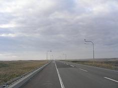 s-DSCN5891.jpg