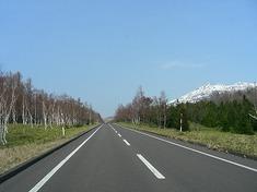 s-DSCN6289.jpg