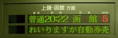 s-DSCN7543-1.jpg
