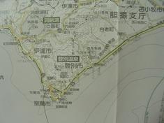 s-DSCN8001.jpg