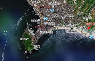 s-airport_map01-1.jpg