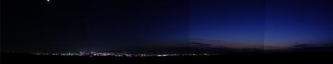 トワイライト裏夜景04.jpg