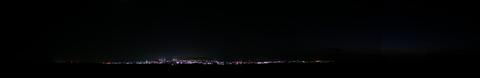 トワイライト裏夜景05.jpg