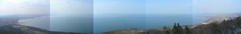 サロマ湖パノラマ.jpg