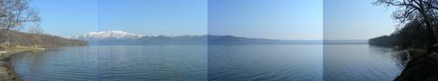 屈斜路湖パノラマ02.jpg