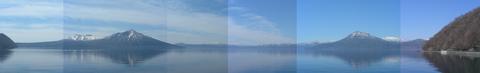 支笏湖02.jpg