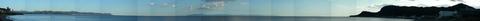大森浜パノラマ01.jpg