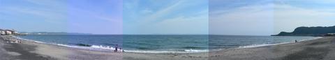 大森浜パノラマ11.jpg