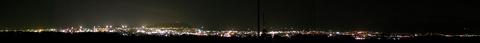 函館裏夜景02-1.jpg