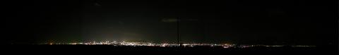 函館裏夜景02.jpg