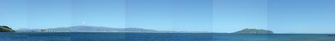 函館湾パノラマ.jpg