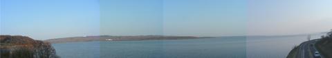 網走湖パノラマ01.jpg