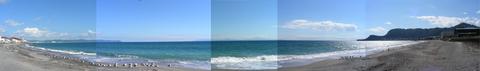 大森浜パノラマ21.jpg