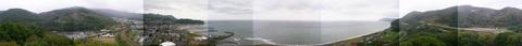 豊浦噴火湾パノラマ.jpg