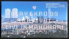 GLAY EXPO 99.jpg