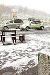 s-2008初雪-1.jpg