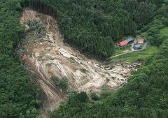 s-地震08.jpg