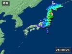 s-地震080724-01.jpg