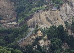 s-地震09.jpg