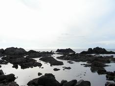 2008.08.18-73