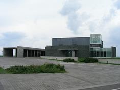 2008.08.19-04