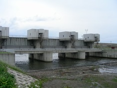 2008.08.19-12