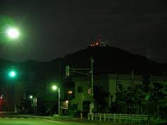 2008.09.17-01