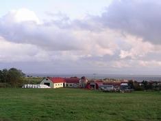 2008.09.27-09