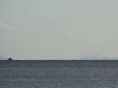 2008.10.02-04