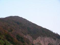 2008.10.16-02