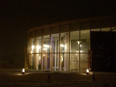 2008.12.30-116