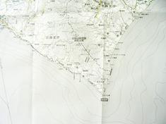 s-DSCN4263-1.jpg
