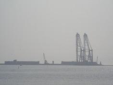 2009.06.28-03