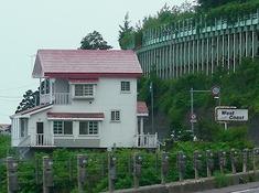 2009.07.12-02