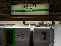 s-DSCN4630.jpg