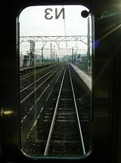 s-DSCN4671-1.jpg