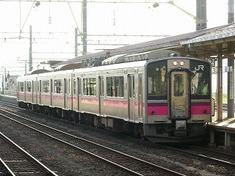 s-DSCN4676.jpg