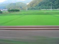s-DSCN4687.jpg