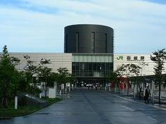 s-DSCN4851.jpg
